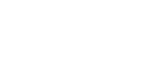 Michael Olding, The DC Cosmetic Surger Center - Washington, DC